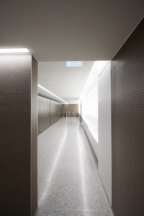 Dark Bronze Shower Doors Badeinrichtung Ideen Die